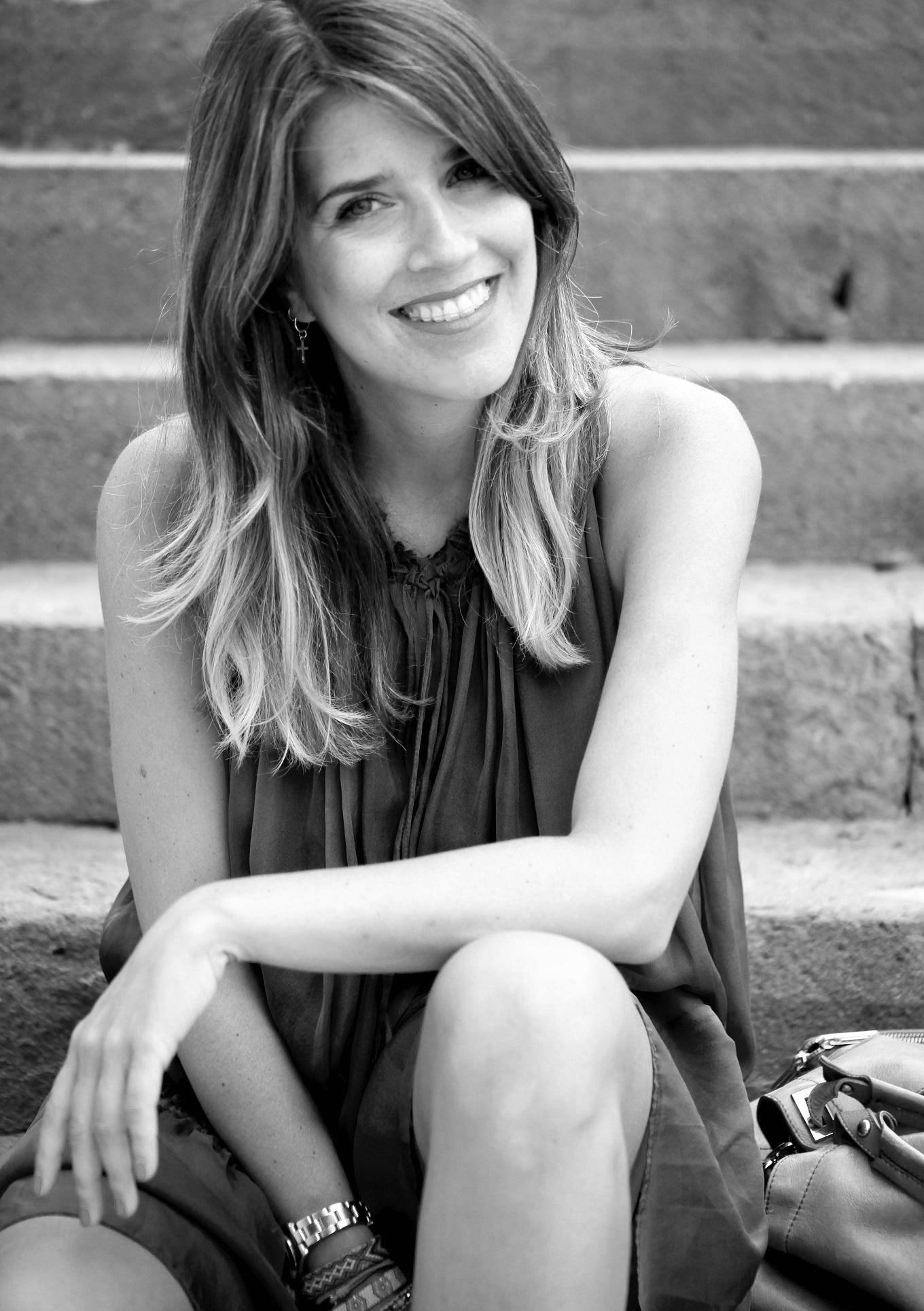 Marta Ibrahim
