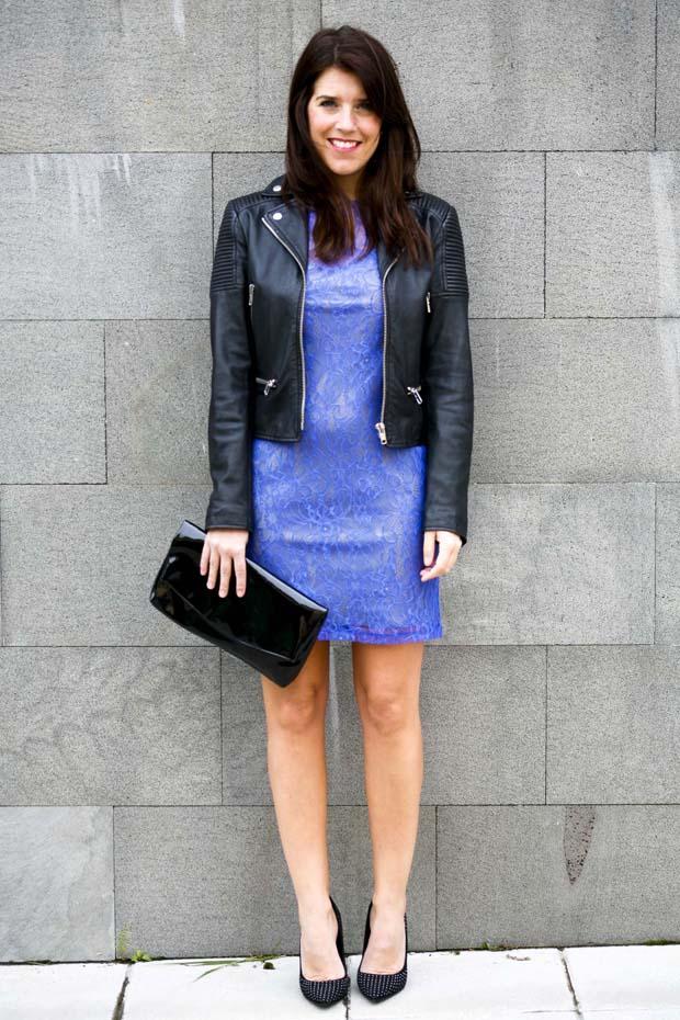 Marta Ibrahim - Aurelia Gil dress 2
