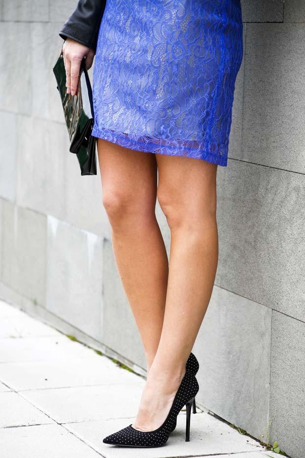 Marta Ibrahim - Aurelia Gil dress 8