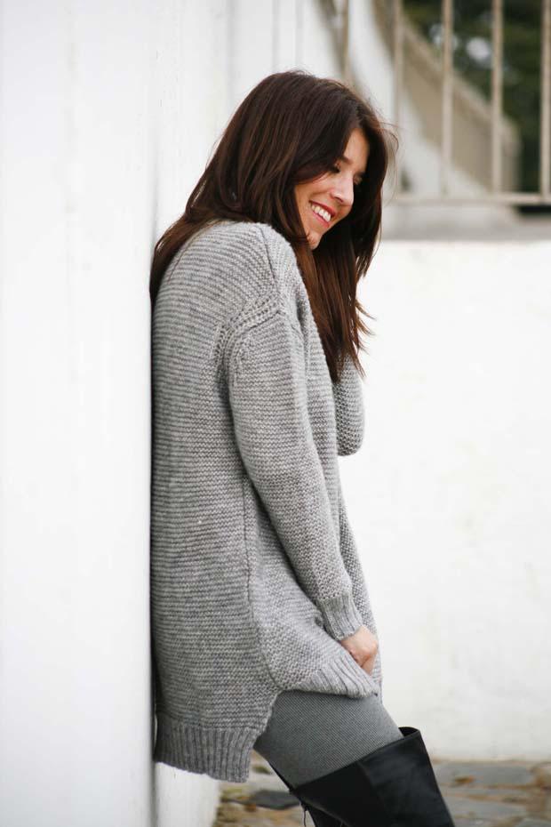 Marta Ibrahim - Cozy Grey 10