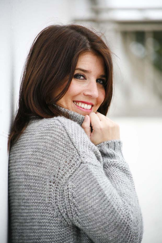 Marta Ibrahim - Cozy Grey 4