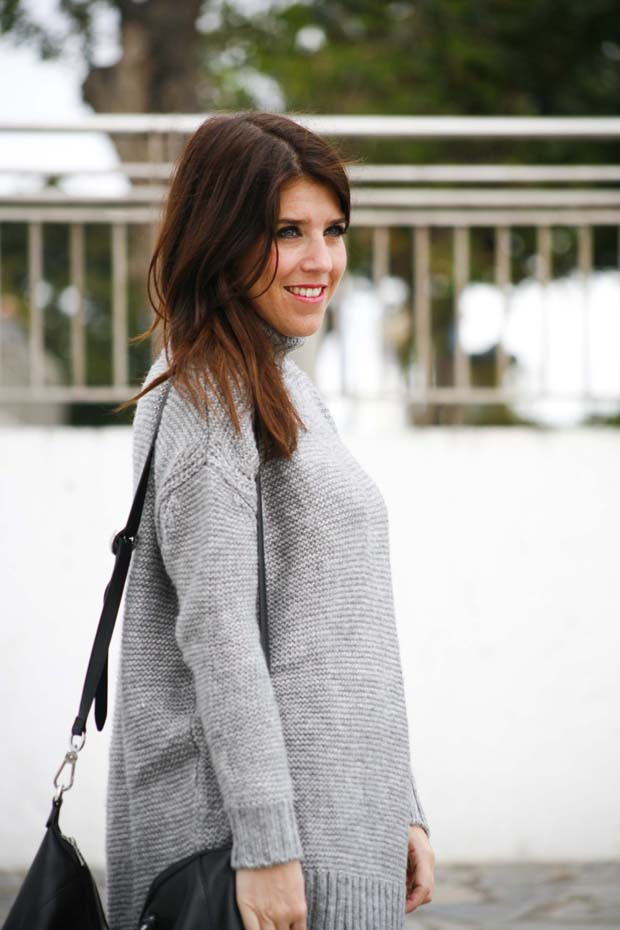 Marta Ibrahim - Cozy Grey 6