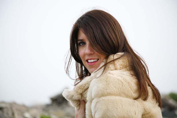Marta Ibrahim - Panama Jack 4