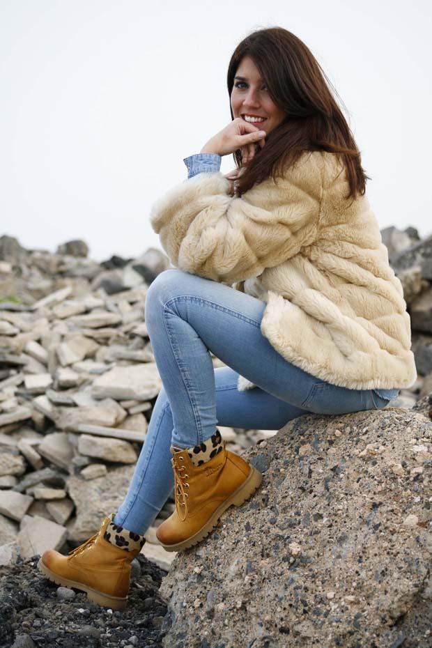 Marta Ibrahim - Panama Jack 5