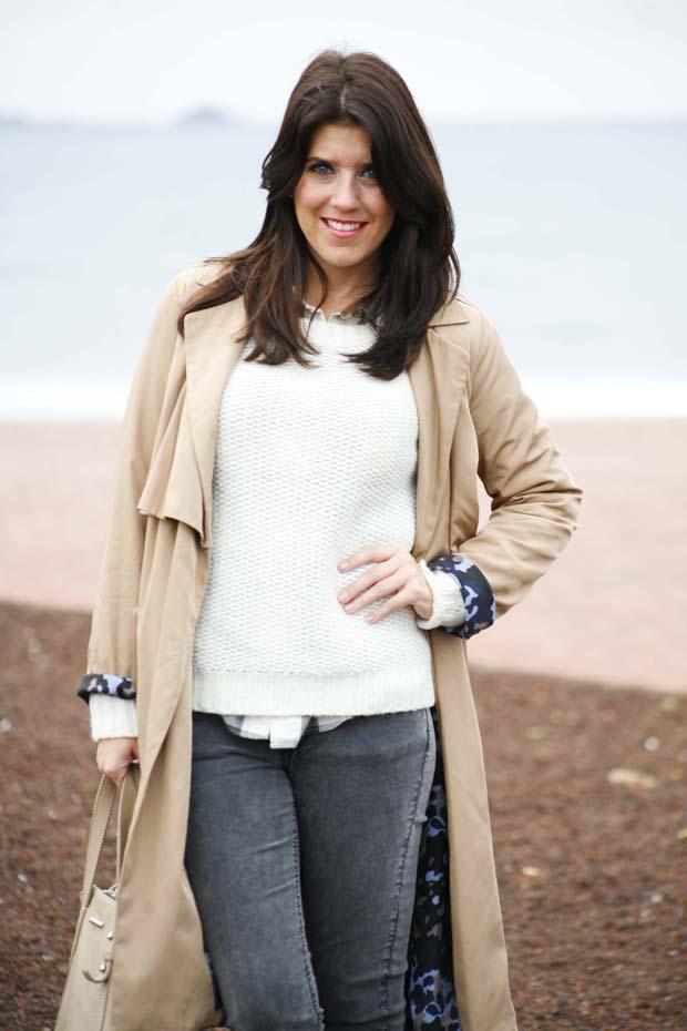 Marta Ibrahim - Tierra 10