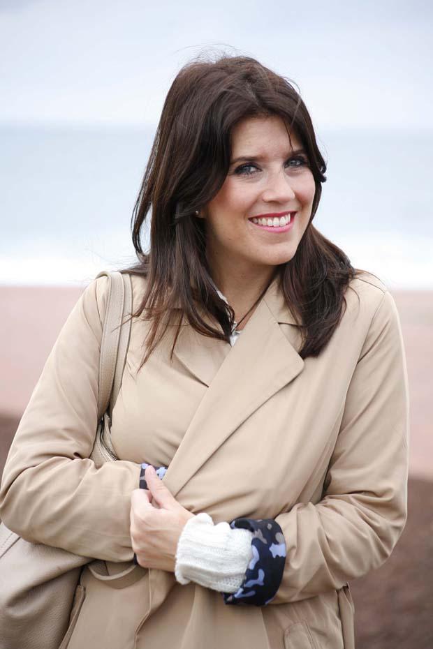 Marta Ibrahim - Tierra 3