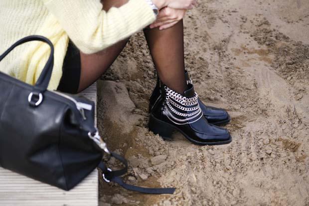 Marta Ibrahim - rocker boots 3