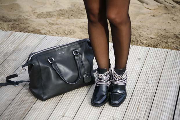 Marta Ibrahim - rocker boots 9