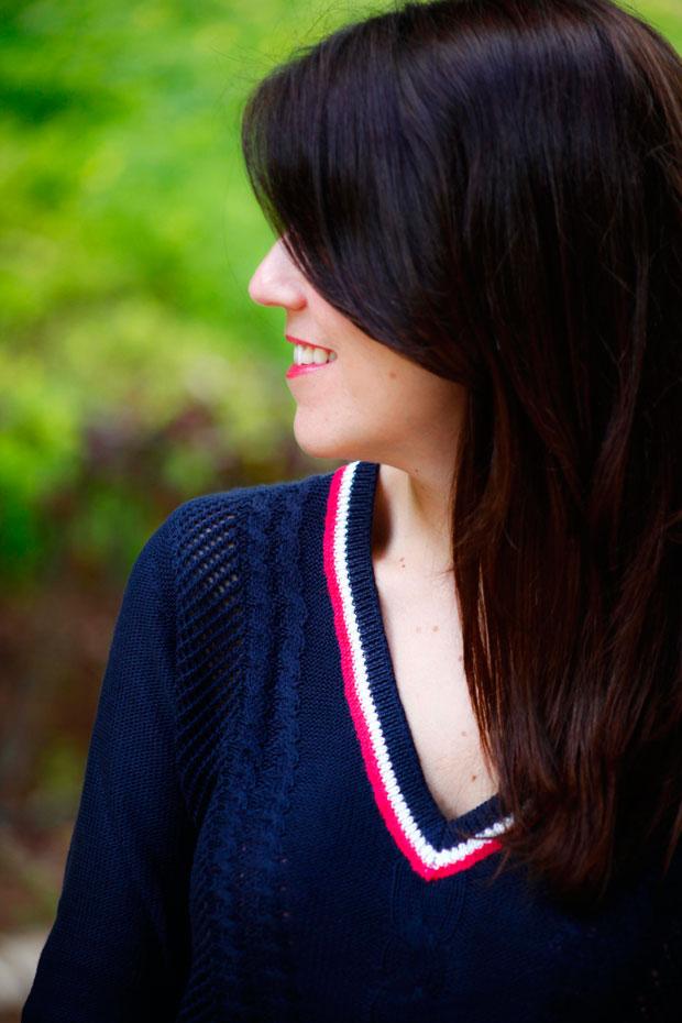 Marta-Ibrahim---college-4