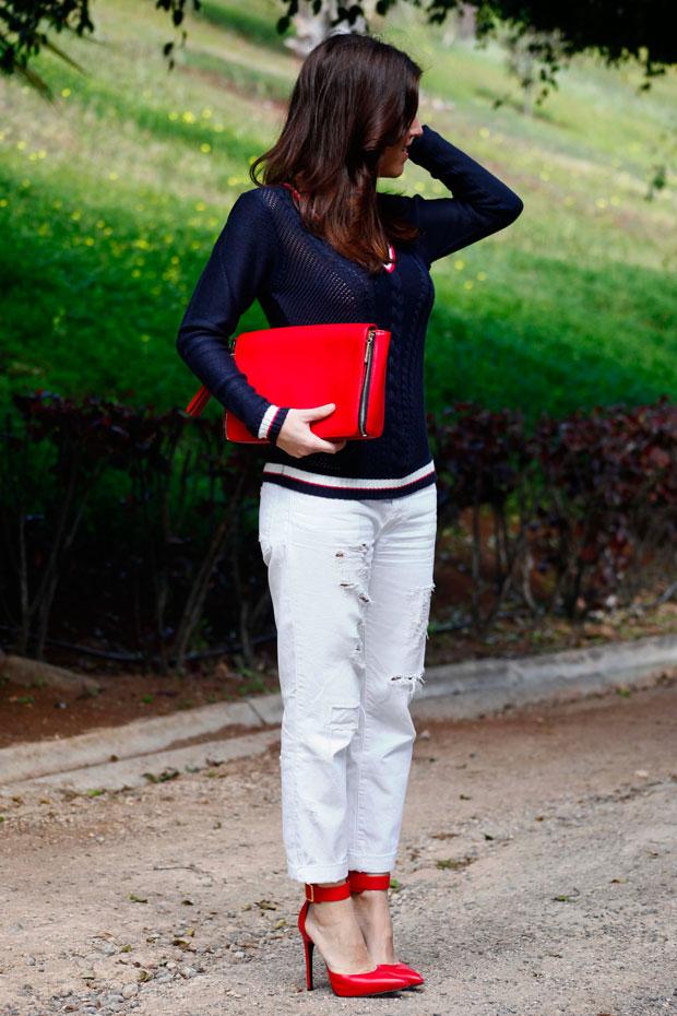 Marta-Ibrahim---college-5