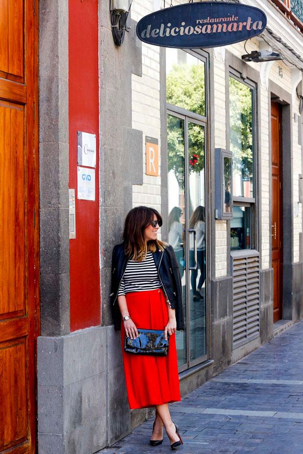 Marta-ibrahim-falda-pantalon-lover-12
