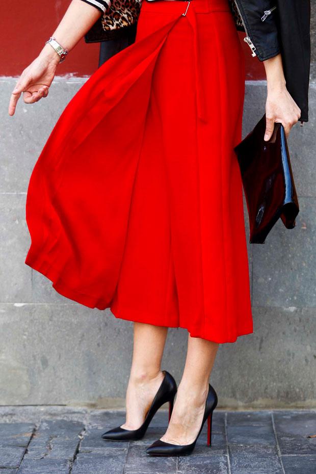 Marta-ibrahim-falda-pantalon-lover-2