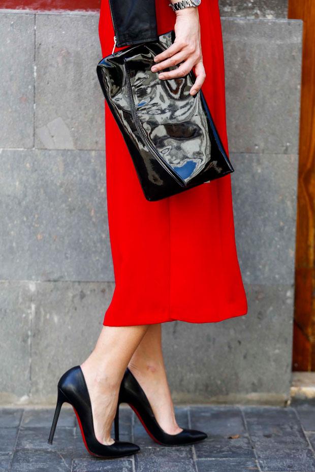 Marta-ibrahim-falda-pantalon-lover-3