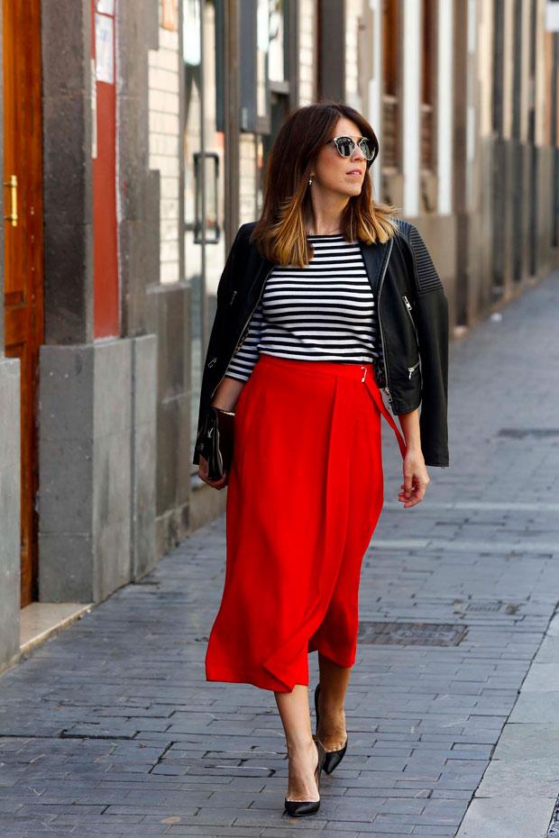 Marta-ibrahim-falda-pantalon-lover-4