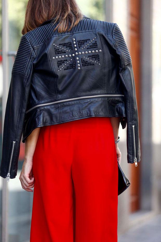 Marta-ibrahim-falda-pantalon-lover-6