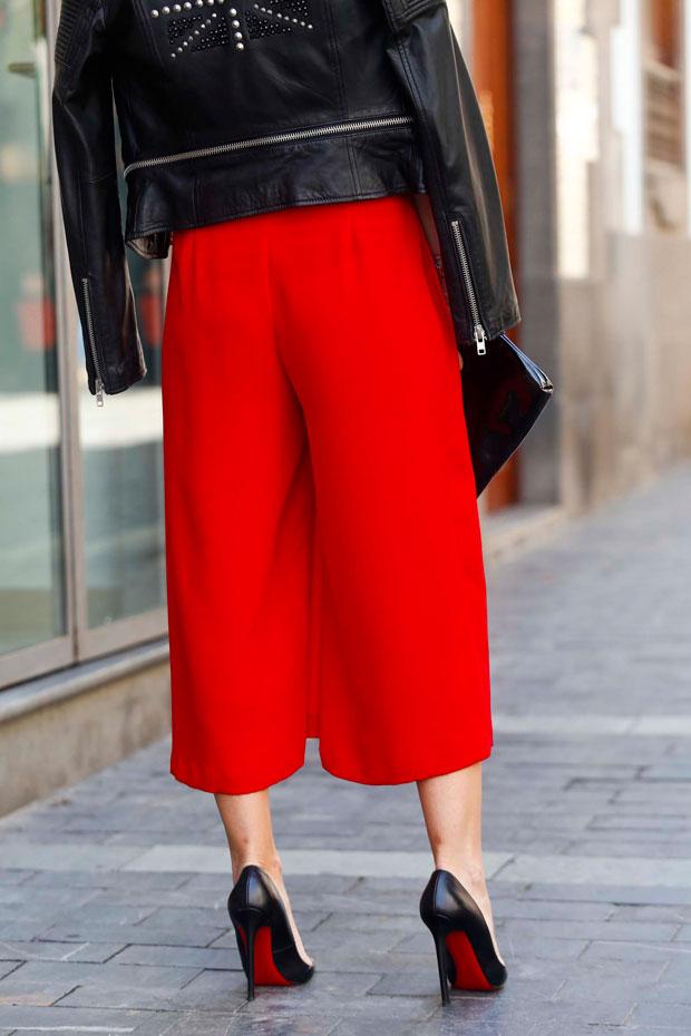 Marta-ibrahim-falda-pantalon-lover-7