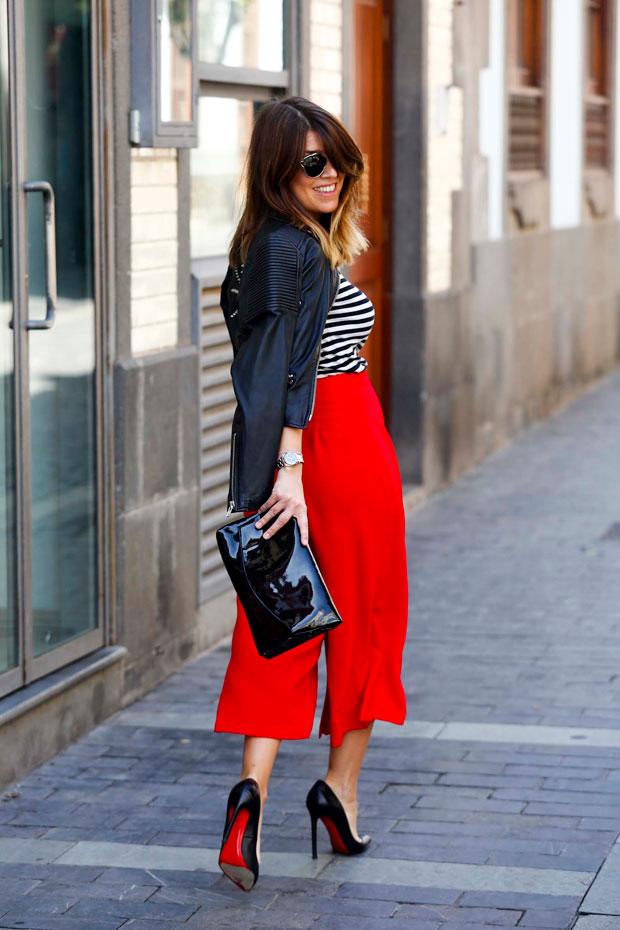 Marta-ibrahim-falda-pantalon-lover-9