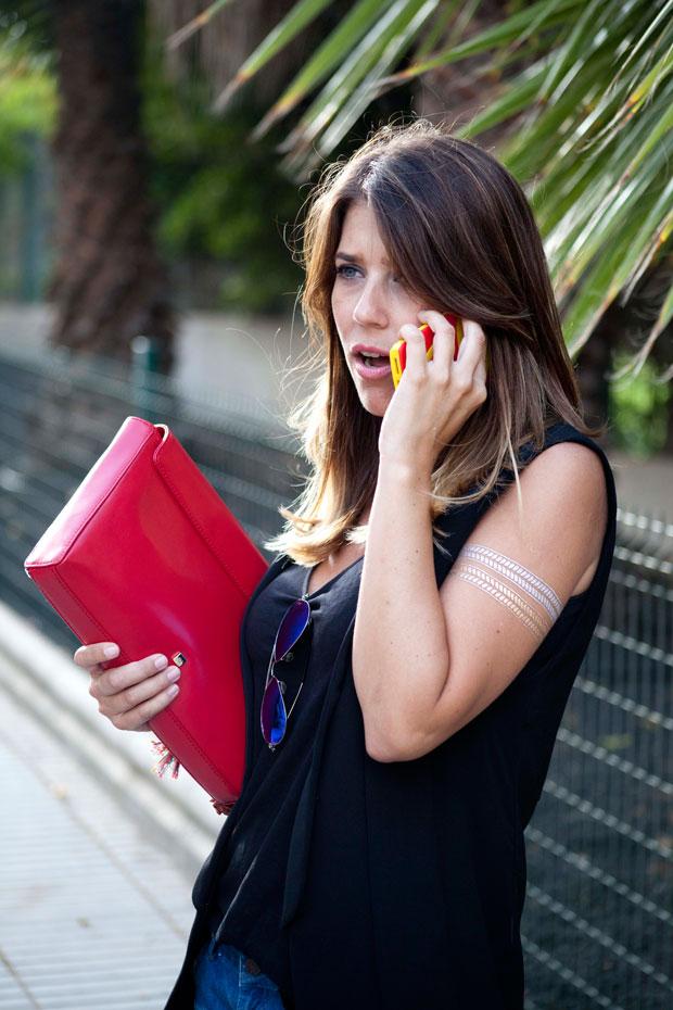 Marta-Ibrahim---Toque-en-rojo-4