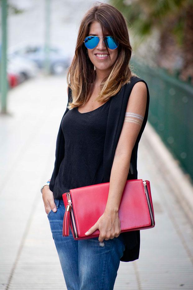 Marta-Ibrahim---Toque-en-rojo-9