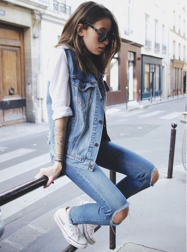 chaleco-street-style-9