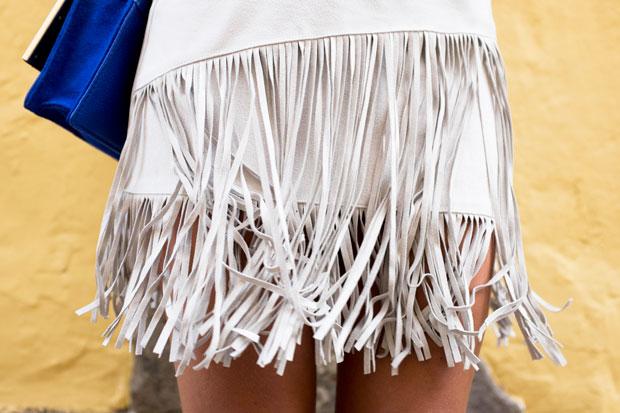 Marta-Ibrahim---fringe-skirt-3