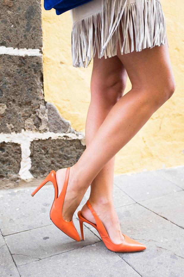 Marta-Ibrahim---fringe-skirt-5