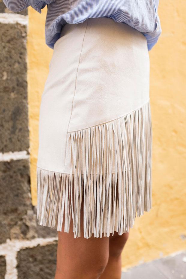 Marta-Ibrahim---fringe-skirt-6