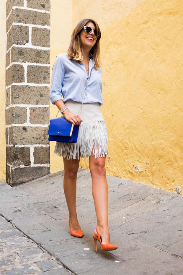Marta-Ibrahim---fringe-skirt-7