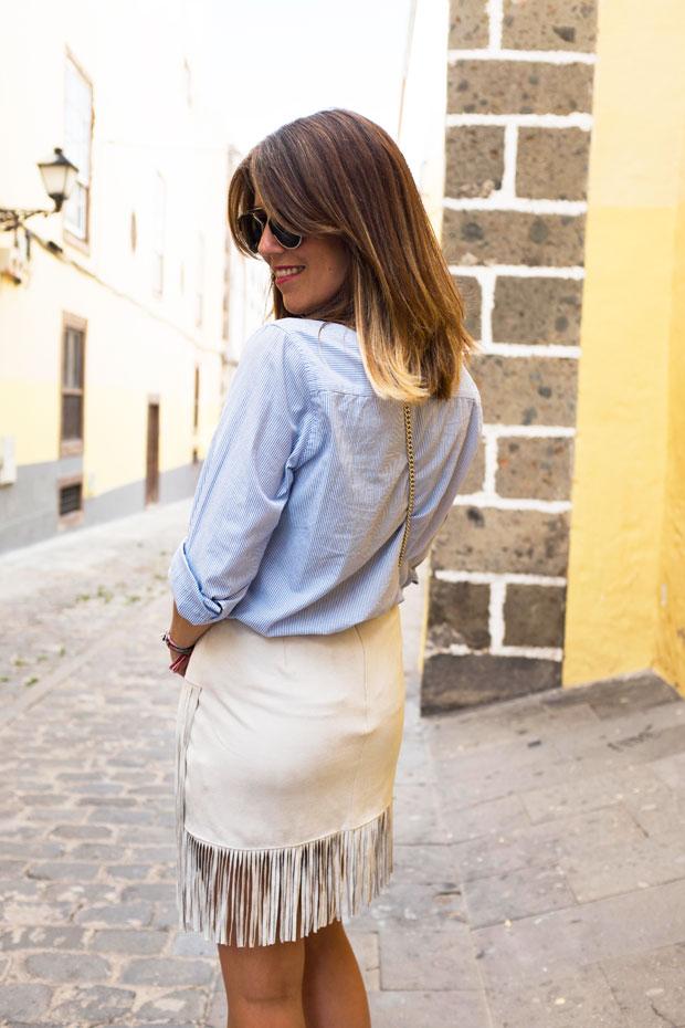 Marta-Ibrahim---fringe-skirt-9