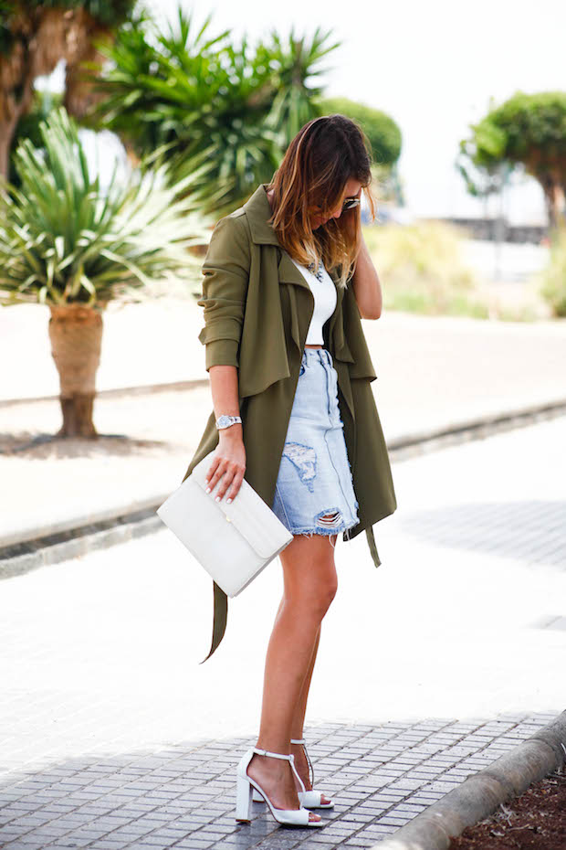 http://www.martaibrahim.com/2015/07/ripped-trench/