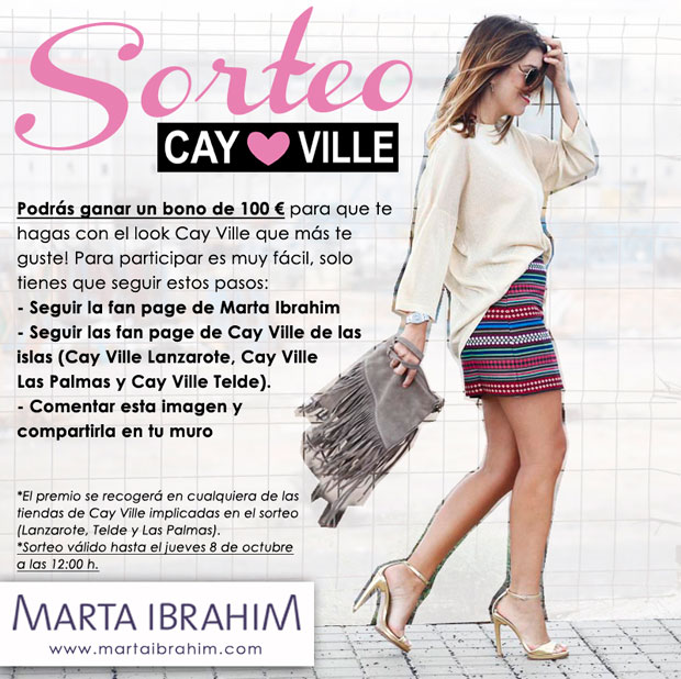 Marta-Ibrahim---Cay-Ville-loves-fashion-sorteo