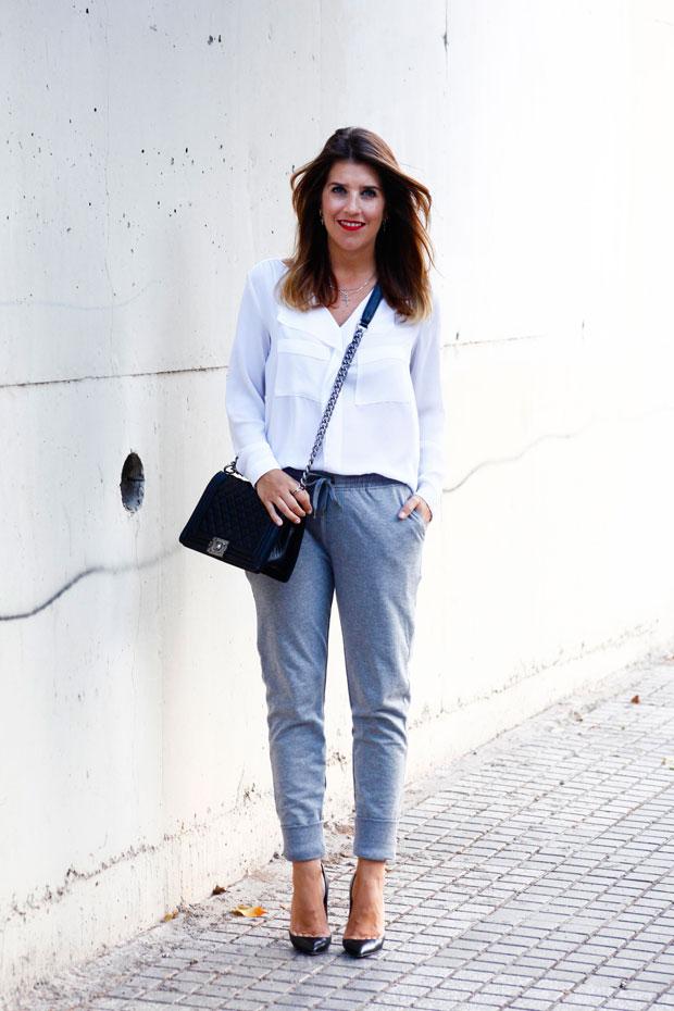 Marta-Ibrahim---comfy-pants-1