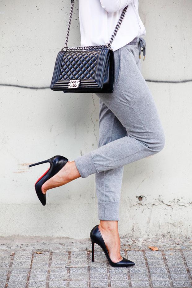 Marta-Ibrahim---comfy-pants-5