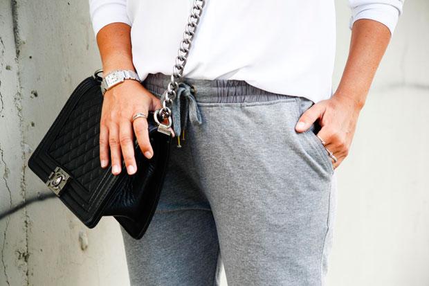 Marta-Ibrahim---comfy-pants-8