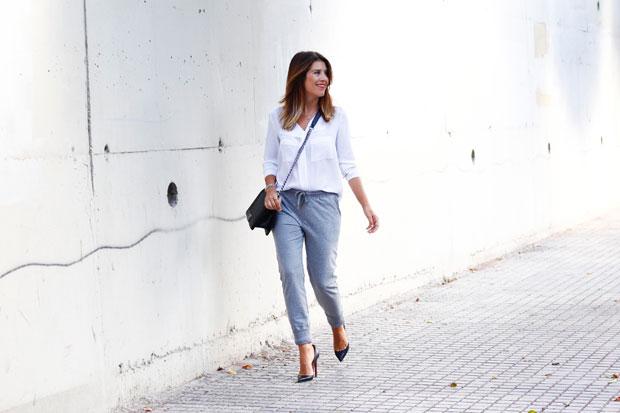 Marta-Ibrahim---comfy-pants-9