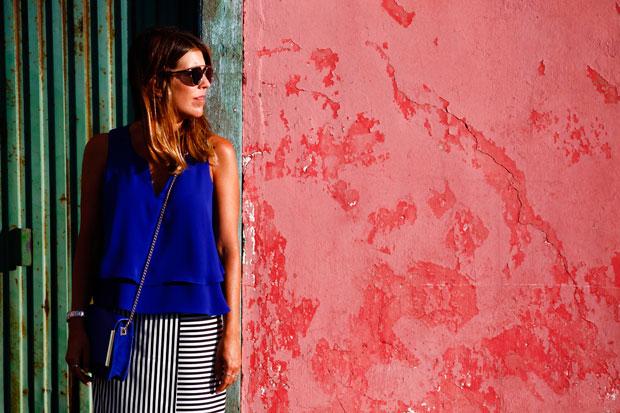 Marta-Ibrahim-stripes-skirt-3