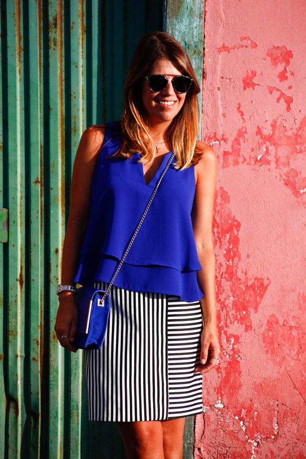 Marta-Ibrahim-stripes-skirt-4