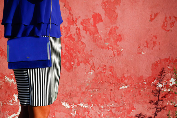 Marta-Ibrahim-stripes-skirt-6