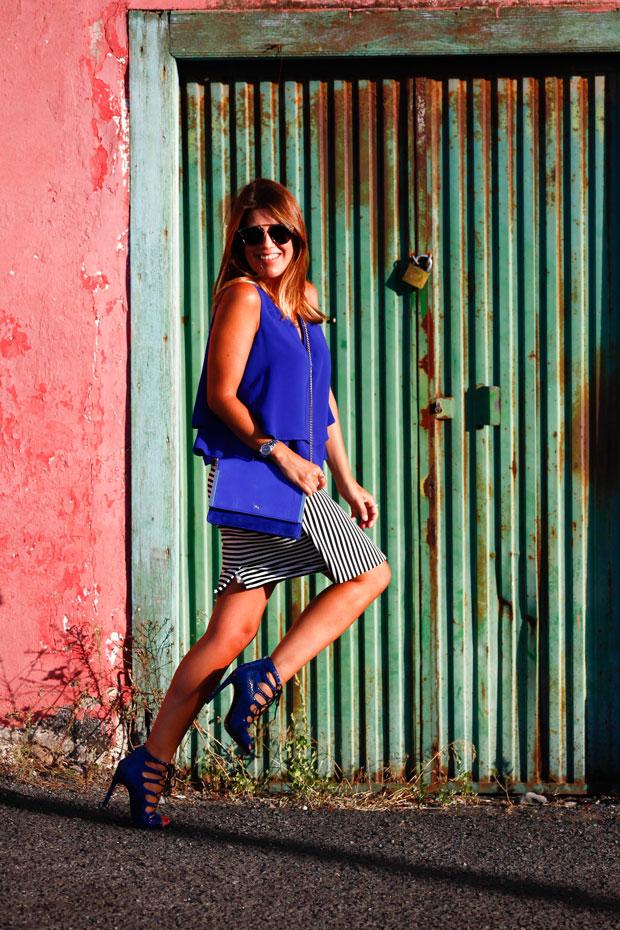 Marta-Ibrahim-stripes-skirt-7