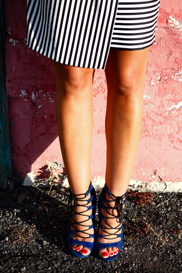 Marta-Ibrahim-stripes-skirt-8
