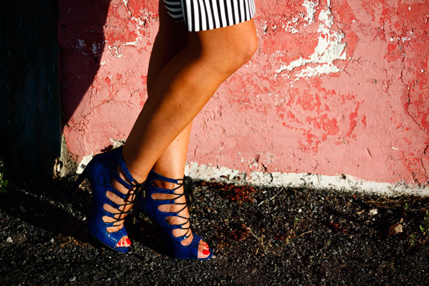 Marta-Ibrahim-stripes-skirt-9