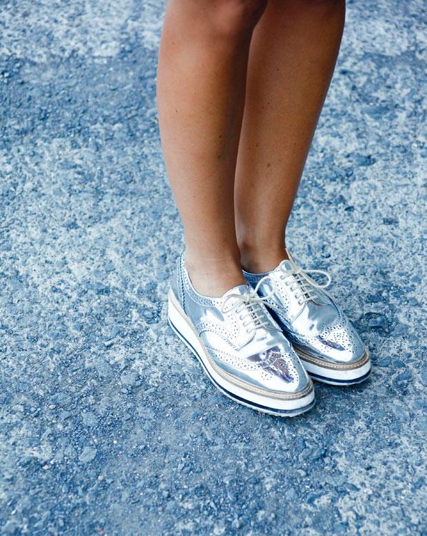 marta-ibrahim-silver-shoes-9