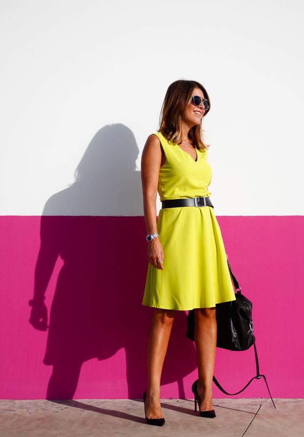 Marta-Ibrahim-Happy-colors-1