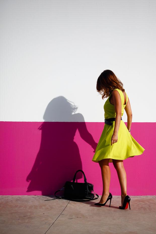 Marta-Ibrahim-Happy-colors-2