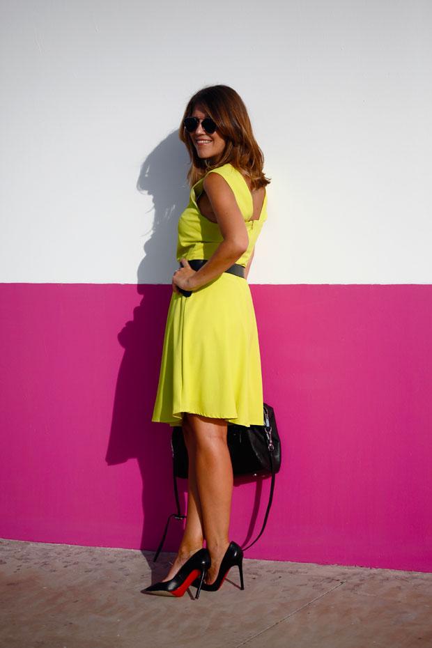 Marta-Ibrahim-Happy-colors-3