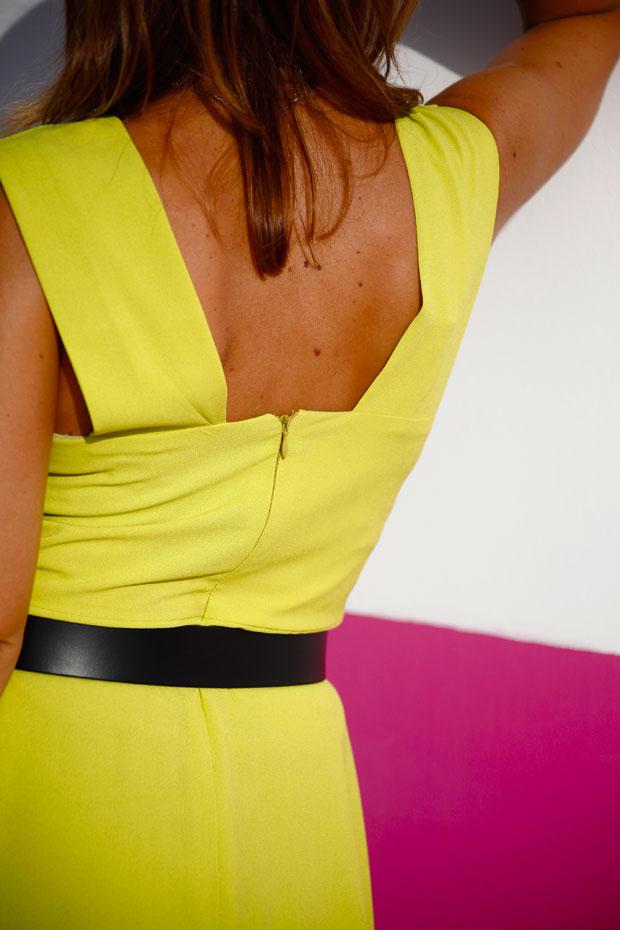 Marta-Ibrahim-Happy-colors-7