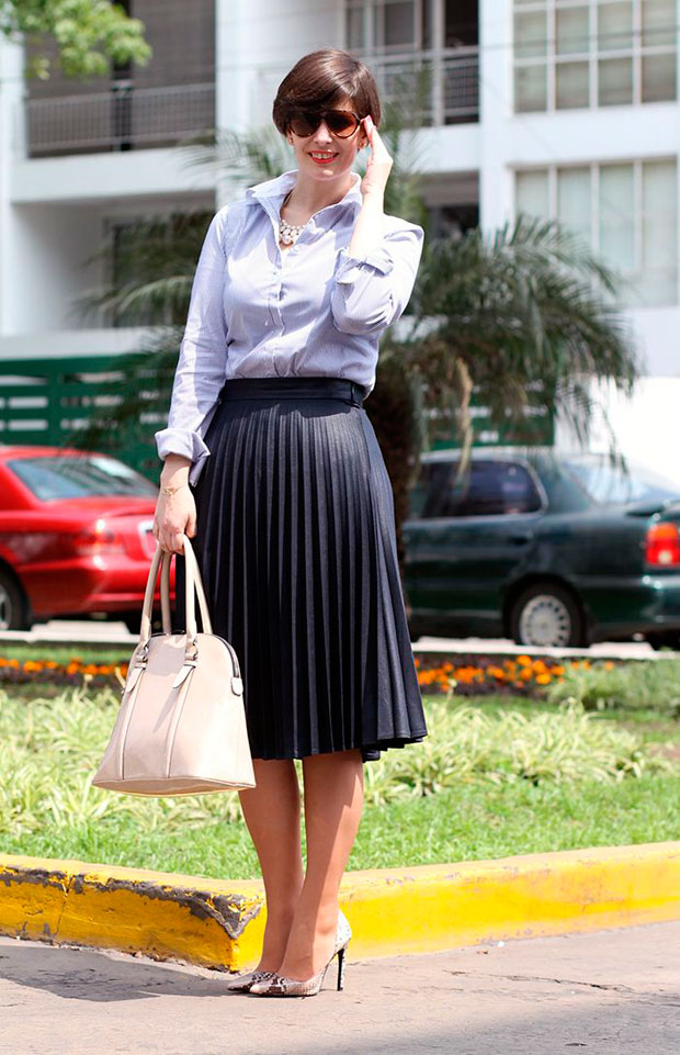 Marta-Ibrahim-inspo-falda-midi-plisadas-2