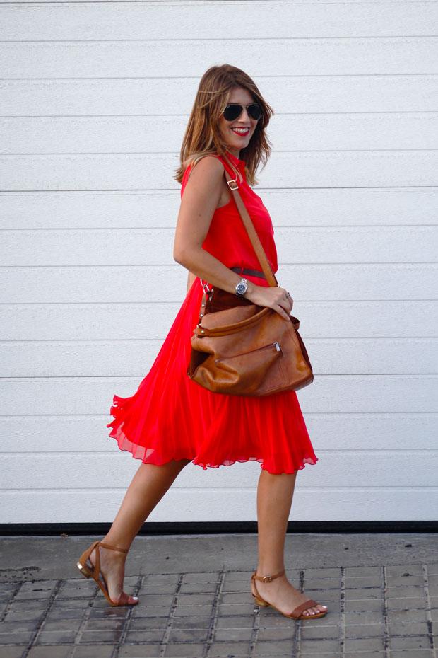 Marta-Ibrahim-perfect-dress-1