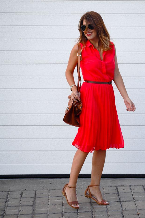 Marta-Ibrahim-perfect-dress-2