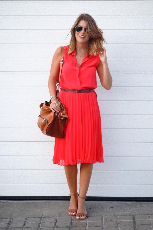 Marta-Ibrahim-perfect-dress-3